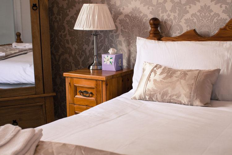 Beckmead House - Image 2 - UK Tourism Online