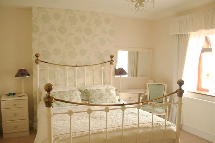 Bessiestown Farm Country Guesthouse - Image 4 - UK Tourism Online