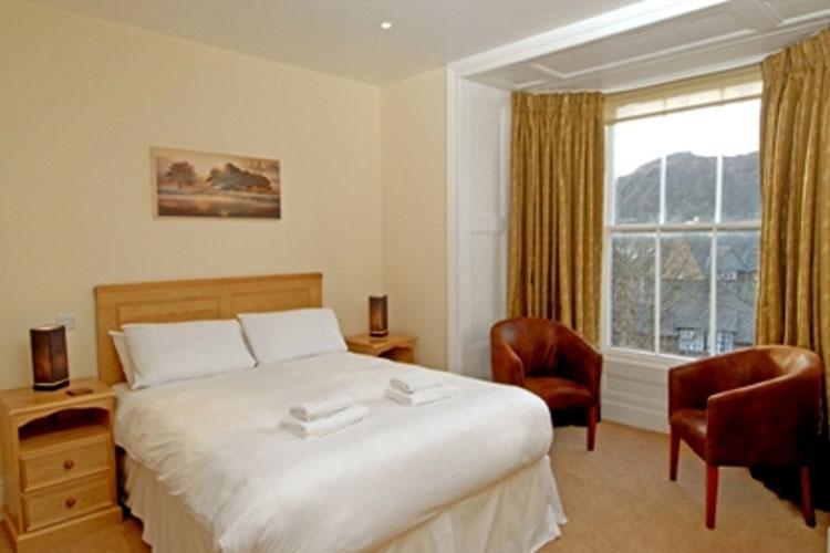 Churchill Inn - Image 4 - UK Tourism Online