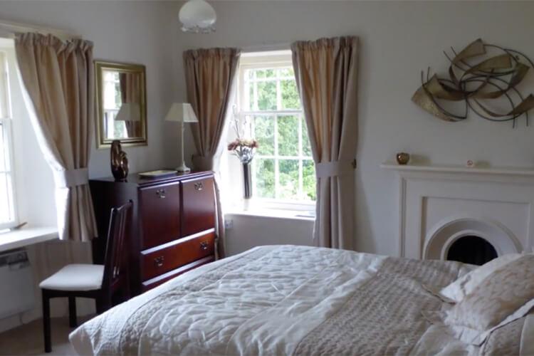 Dower House - Image 3 - UK Tourism Online