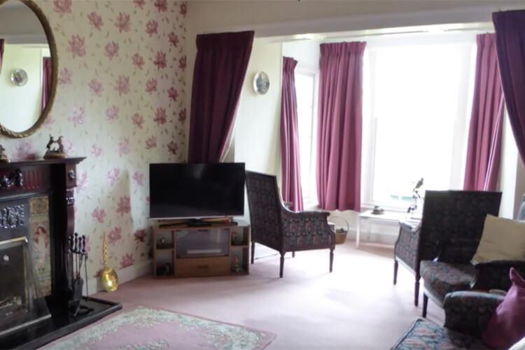 Dower House - Image 4 - UK Tourism Online