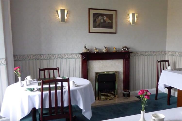 Dower House - Image 5 - UK Tourism Online