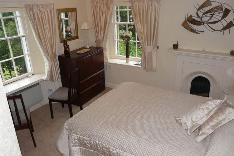 Dower House - Image 1 - UK Tourism Online