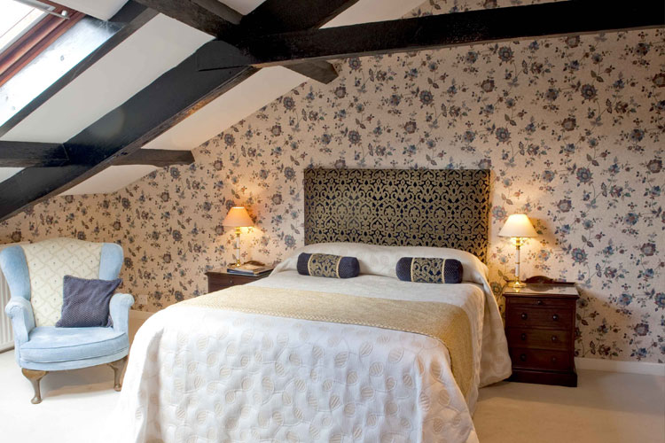 Ees Wyke Country House - Image 2 - UK Tourism Online