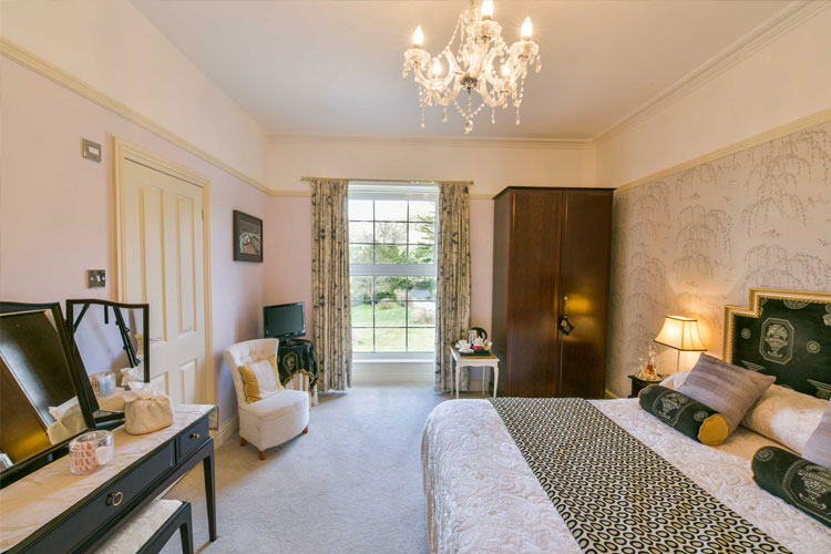 Ees Wyke Country House - Image 3 - UK Tourism Online
