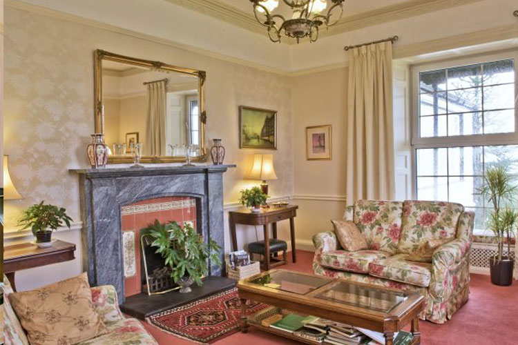 Ees Wyke Country House - Image 4 - UK Tourism Online