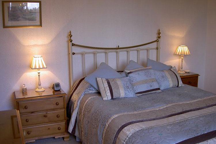 Fair Rigg Guest House - Image 1 - UK Tourism Online