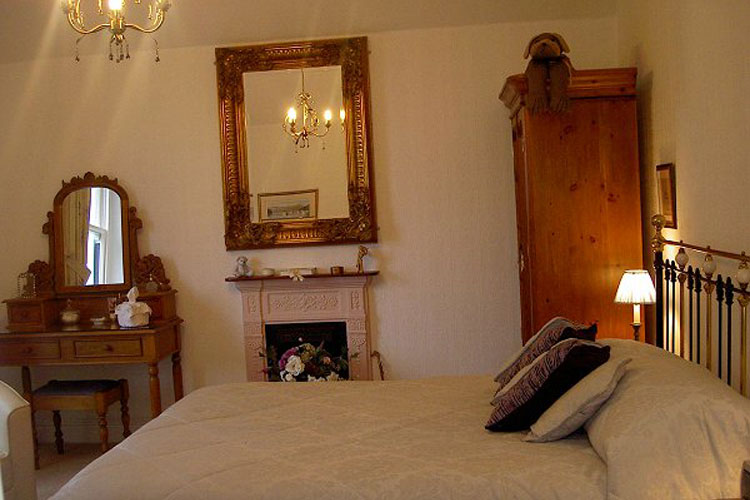 Fair Rigg Guest House - Image 2 - UK Tourism Online