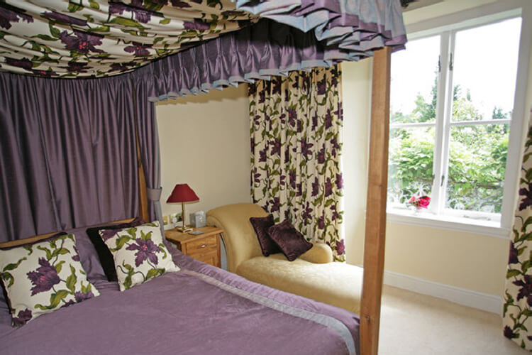 Fairfield House - Image 2 - UK Tourism Online