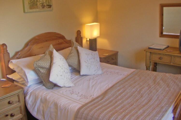 Fairfield House - Image 3 - UK Tourism Online