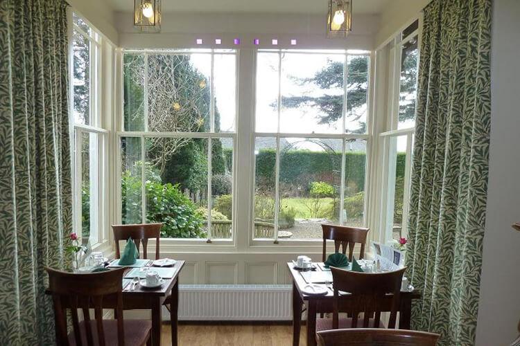 Fairfield House - Image 4 - UK Tourism Online