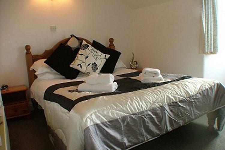 Green Gables Guest House - Image 5 - UK Tourism Online