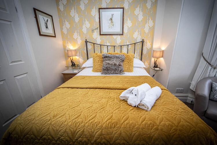Hillsdale In Ambleside - Image 2 - UK Tourism Online