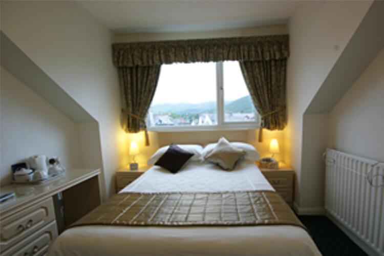 Lindisfarne House - Image 2 - UK Tourism Online