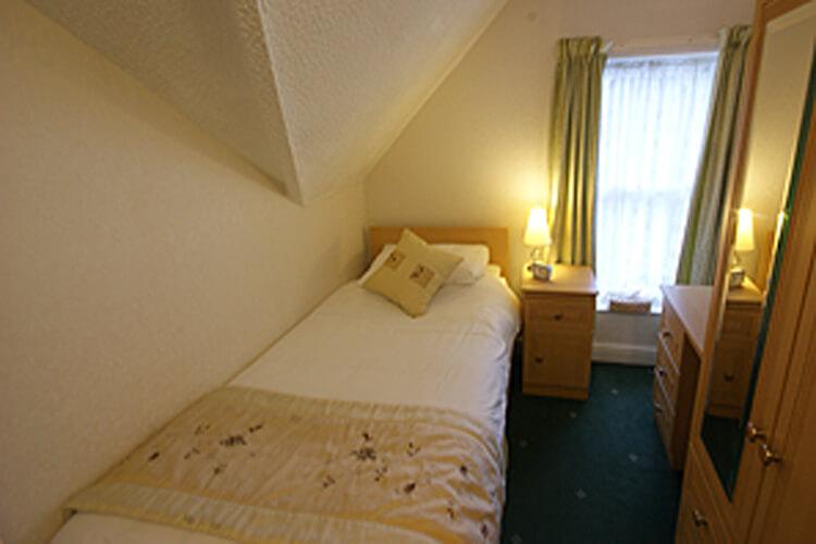 Lindisfarne House - Image 4 - UK Tourism Online