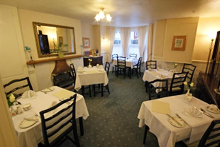 Lindisfarne House - Image 5 - UK Tourism Online