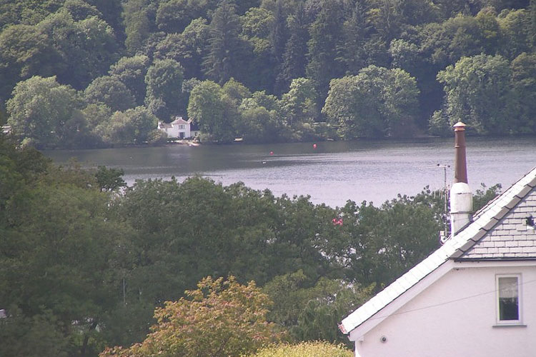 Lonsdale Guest House And Cottages - Image 5 - UK Tourism Online