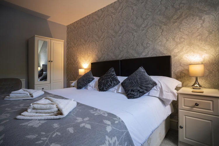 Lyndale Guest House - Image 4 - UK Tourism Online