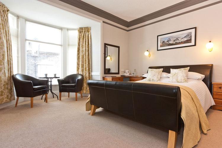 Norwood House - Image 1 - UK Tourism Online