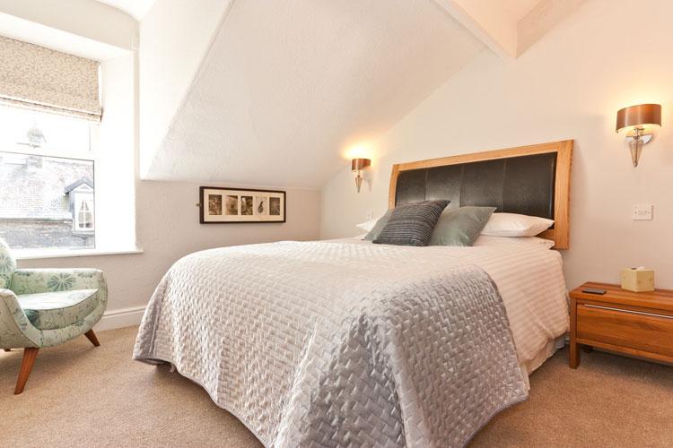 Norwood House - Image 5 - UK Tourism Online