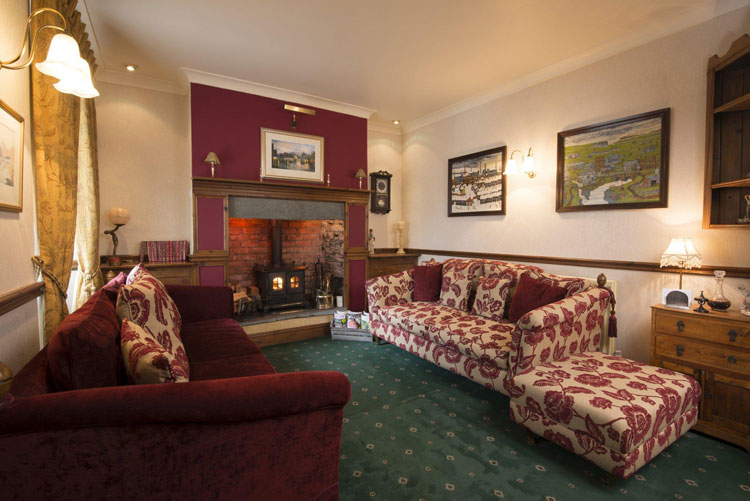 Rysdale Guest House - Image 4 - UK Tourism Online