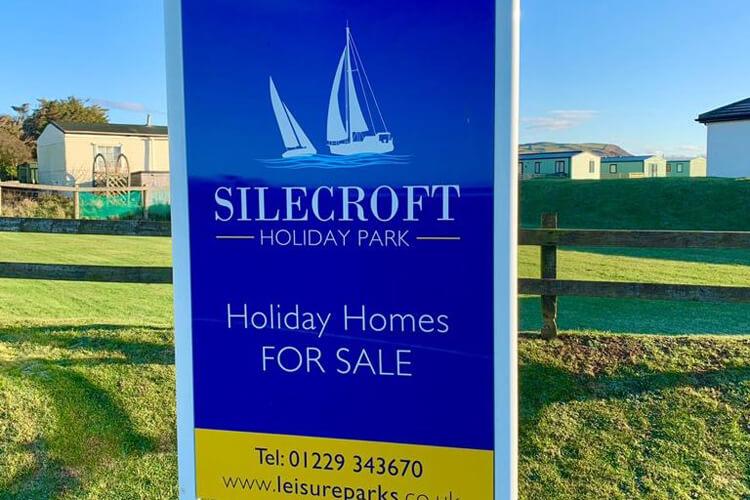 Silecroft Holiday Park - Image 1 - UK Tourism Online