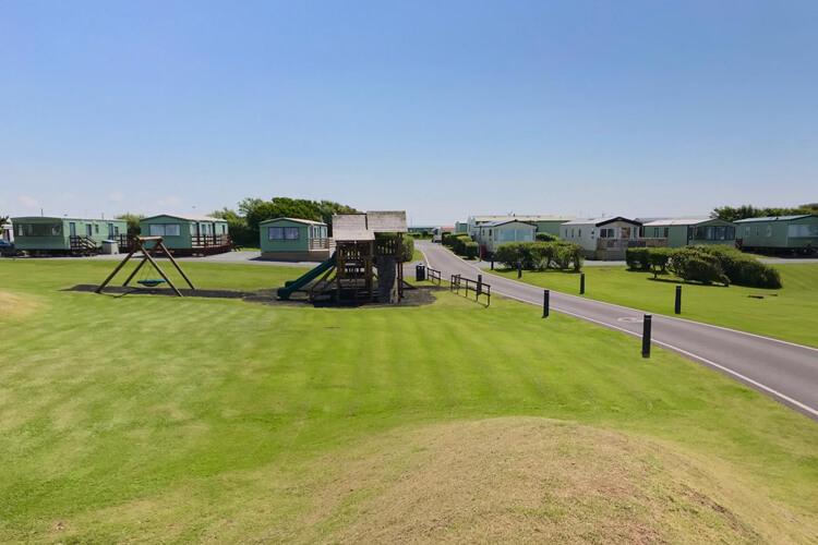Silecroft Holiday Park - Image 3 - UK Tourism Online