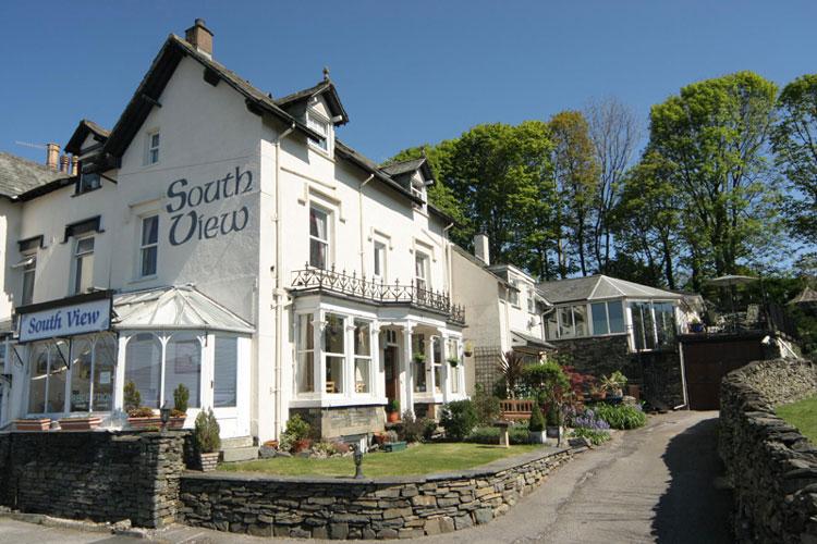 Southview Guest House - Image 1 - UK Tourism Online