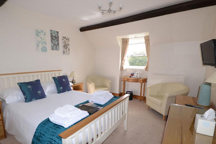 Southview Guest House - Image 2 - UK Tourism Online
