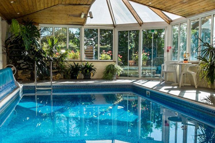 Southview Guest House - Image 4 - UK Tourism Online
