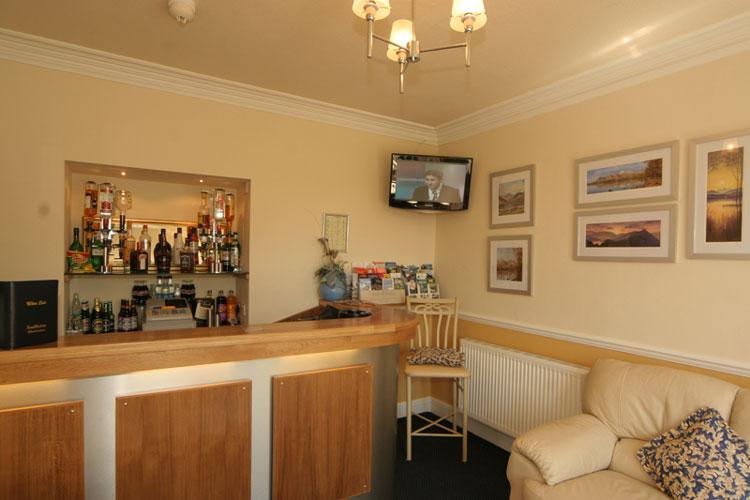 Southview Guest House - Image 5 - UK Tourism Online