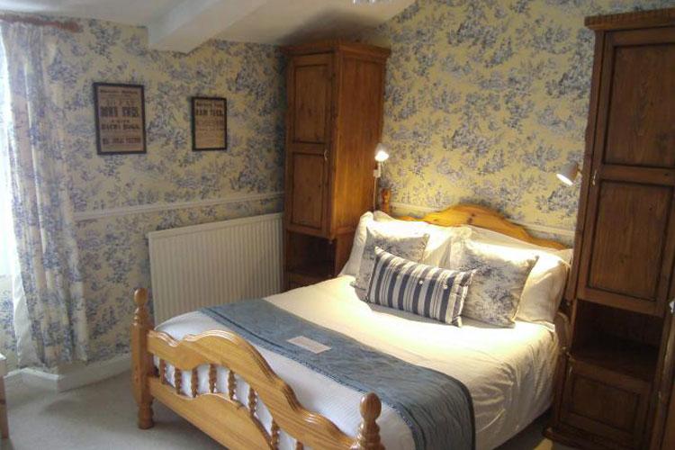 Virginia Cottage - Image 5 - UK Tourism Online