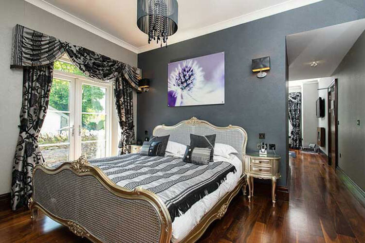 Windermere Suites - Image 1 - UK Tourism Online