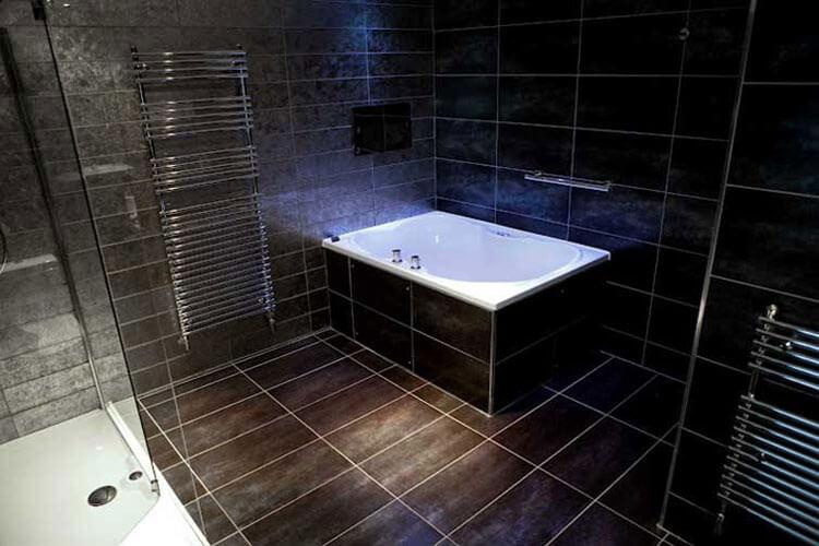 Windermere Suites - Image 2 - UK Tourism Online