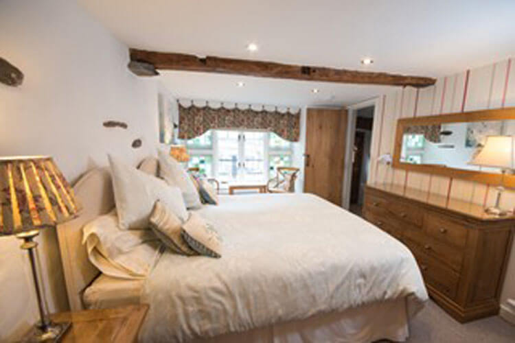 Wordsworth Barn - Image 3 - UK Tourism Online