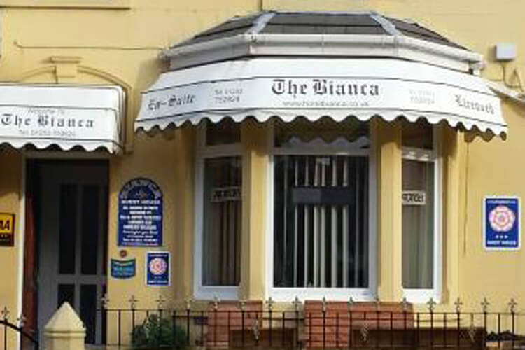 Bianca Guest House - Image 1 - UK Tourism Online
