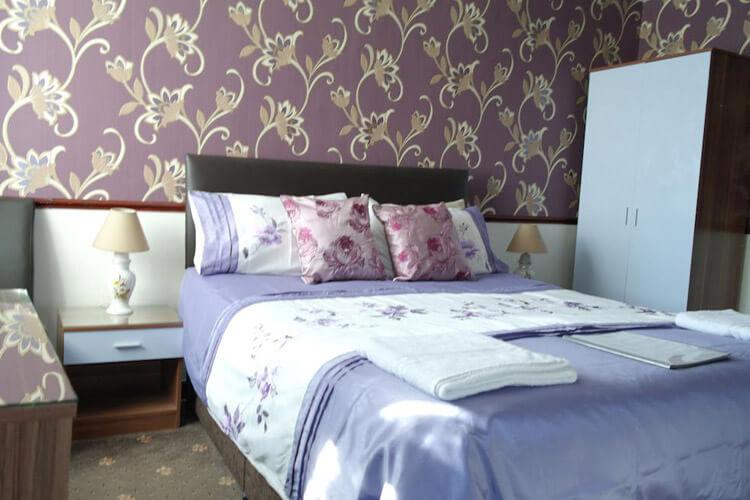 Bianca Guest House - Image 2 - UK Tourism Online