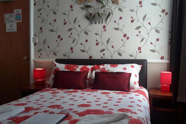 Bianca Guest House - Image 3 - UK Tourism Online