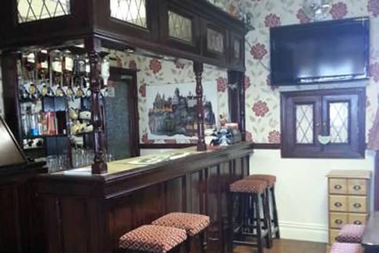 Bianca Guest House - Image 5 - UK Tourism Online