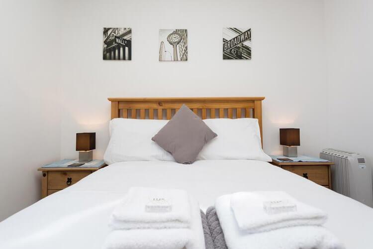 Deneside Guest House - Image 2 - UK Tourism Online