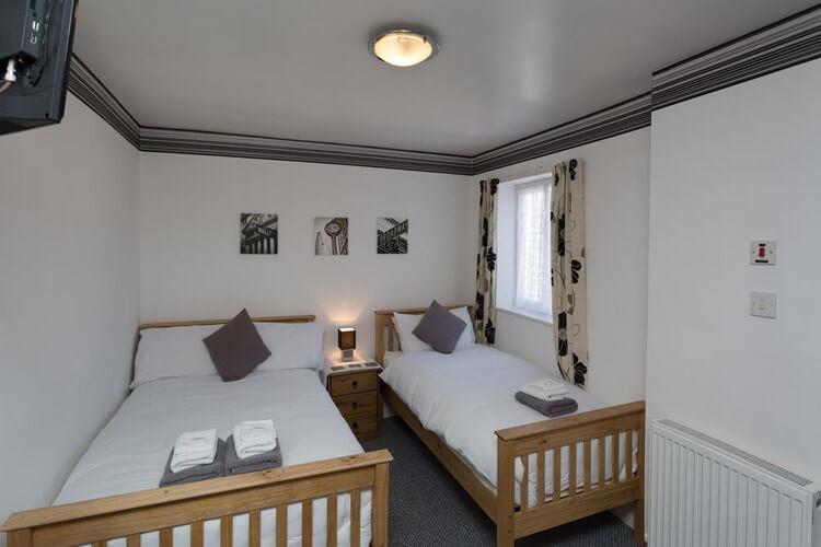Deneside Guest House - Image 3 - UK Tourism Online