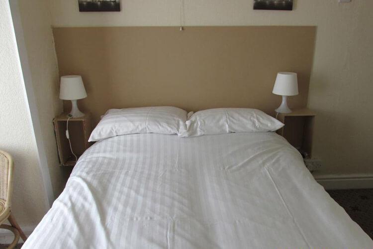Glyndale Hotel - Image 3 - UK Tourism Online