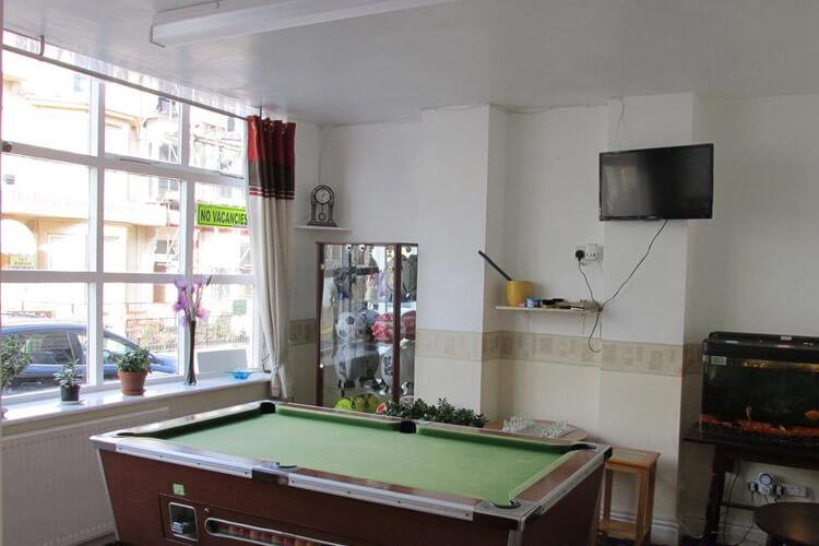 Glyndale Hotel - Image 4 - UK Tourism Online