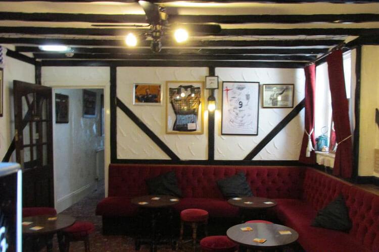 Glyndale Hotel - Image 5 - UK Tourism Online
