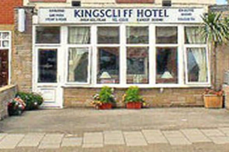 Kingscliff - Image 1 - UK Tourism Online