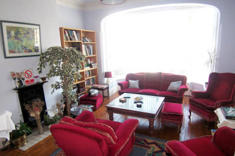 The Anchorage Bed and Breakfast - Image 4 - UK Tourism Online