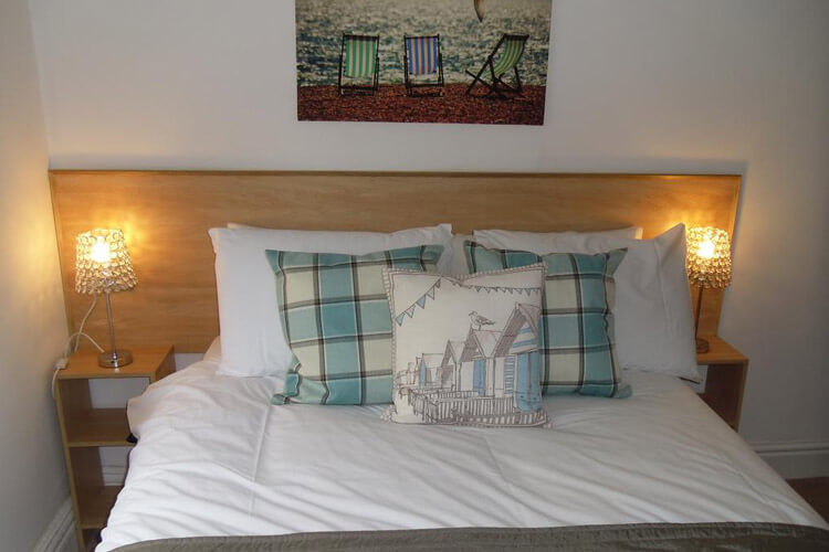 The Beaucliffe - Image 2 - UK Tourism Online