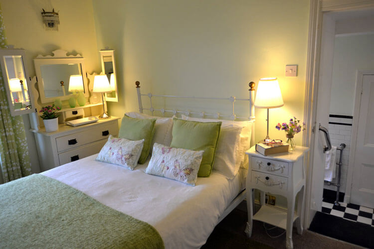 The Blundell Bed & Breakfast - Image 1 - UK Tourism Online