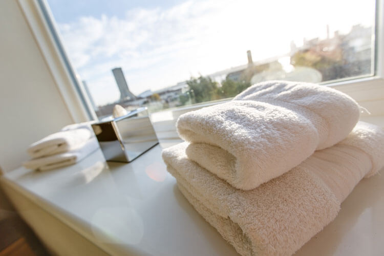 The Liver View Hotel - Image 4 - UK Tourism Online