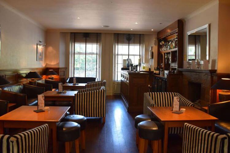 Grove House Hotel - Image 4 - UK Tourism Online
